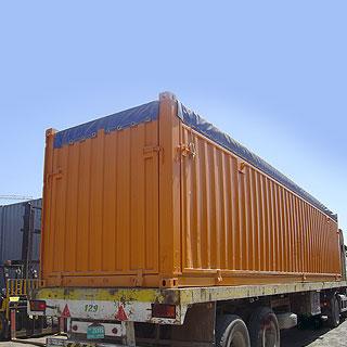 trucking4